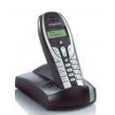 Cordless telephone Twist 375