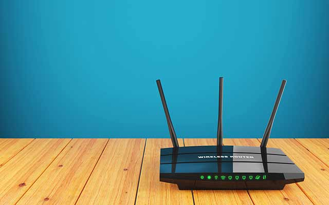 5 tips to boost your Wi-Fi network