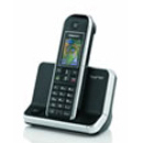 Cordless telephone Twist 657