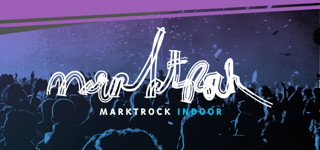 Proximus presenteert Marktrock Indoor