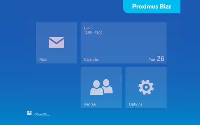 4 supertips voor Outlook in Office 365