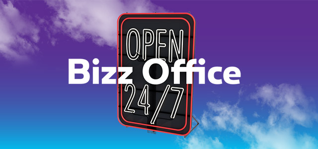 Bizz Office