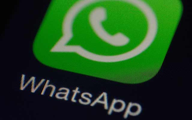 9 WhatsApp features you didn't know existed