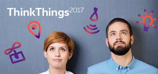Think Things 2017