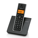 Cordless telephone Twist 309