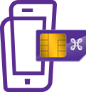 Reload my Pay&Go card - Proximus