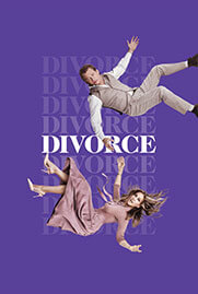 Divorce Be tv Proximus