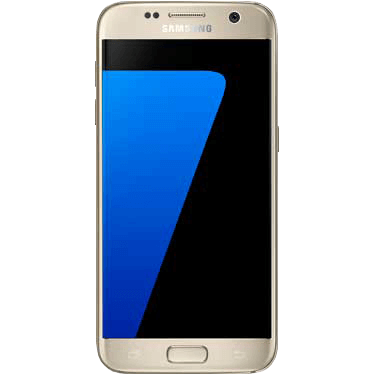 Samsung galaxy s7 gold proximus samsung galaxy s7 gold stopboris Image collections