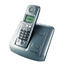 Cordless telephone Twist 405