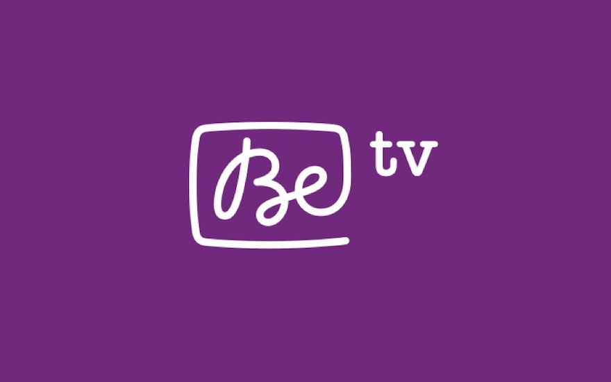 Be tv is now available at Proximus!