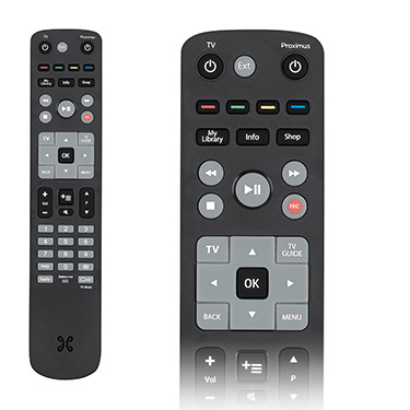 how to fix no sound in tv without remote control