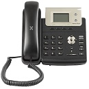 Corded telephone Maestro 3026 IP