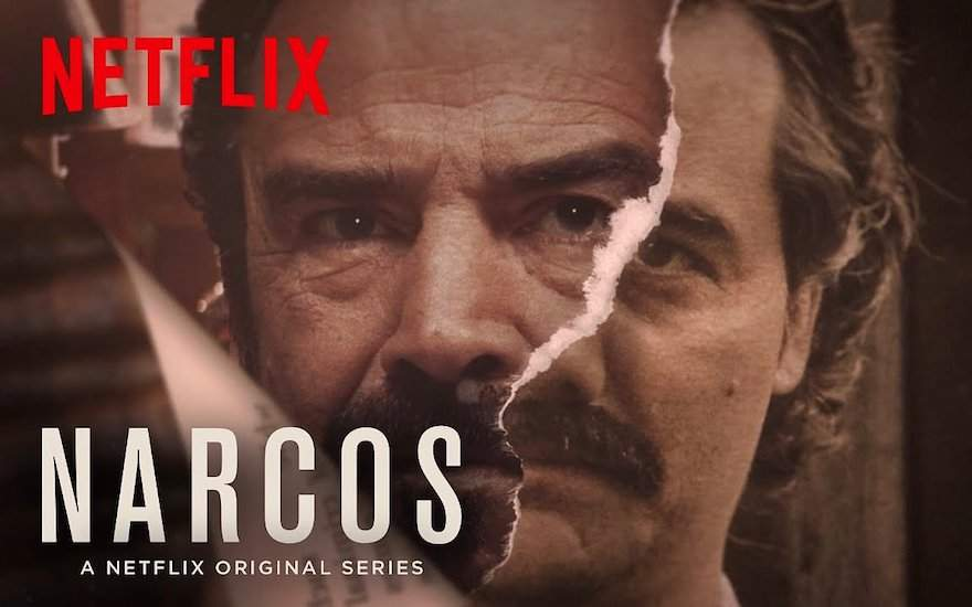 3 reasons why you must see season 3 of Narcos