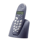 Cordless telephone Twist 397