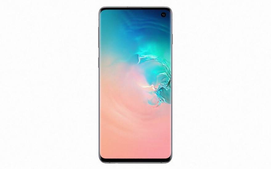Win the new Samsung Galaxy S10 with Epic   Proximus