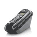 Cordless telephone Twist 505