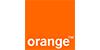 Compare Proximus and Orange