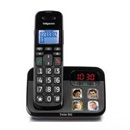 Cordless telephone Twist 392