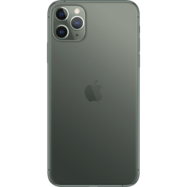 Order Now Your Apple Iphone 11 Pro Max 64gb Green Proximus