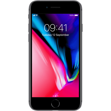how to transfer contacts from iphone to computer commandez votre iphone 8 224 299 proximus 4562