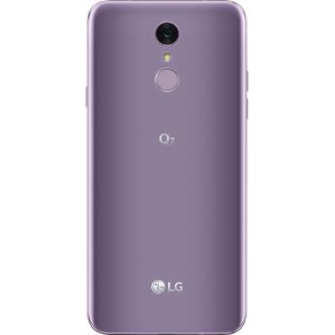 LG Q7 Lavender | Proximus
