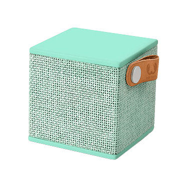 Fresh' n Rebel Rockbox Cube Peppermint