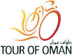 Tour Of Omen