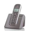 Cordless telephone Twist 347