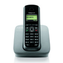 Cordless telephone Twist 359