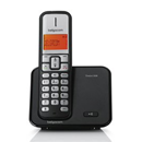 Cordless telephone Twist 350