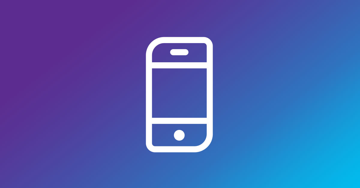Block your mobile and SIM card in case of loss or theft | Proximus