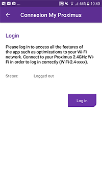 how to find best wifi channel