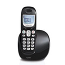 Cordless telephone Twist 352