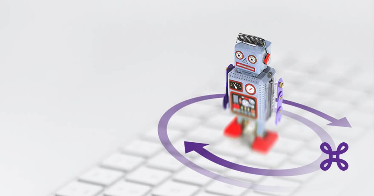 Chatbot in jouw bedrijf   Proximus