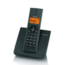 Cordless telephone Twist 109