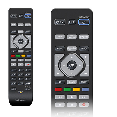 samsung tv remote control manual. remote control v4 samsung tv manual