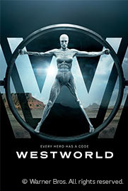 Westworld Be tv Proximus