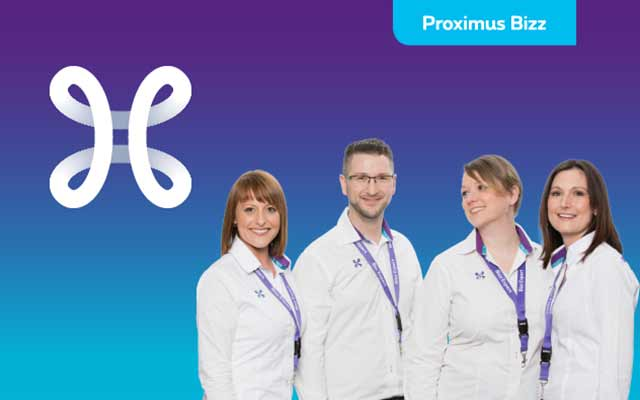 MyProximus : 4 choses à savoir absolument