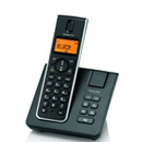 Cordless telephone Twist 319