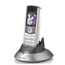 Cordless telephone Twist 906