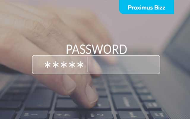 Safely store passwords: this is how you do it