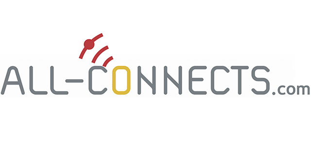 All-connects