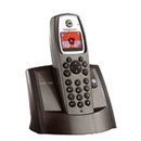 Cordless telephone Twist 545