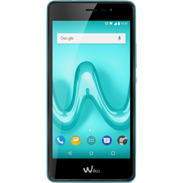 Wiko Tommy 2 Blue