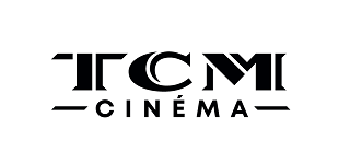 TCM the cinema