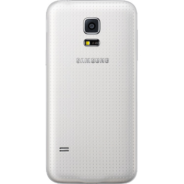 Samsung Galaxy S5 mini White