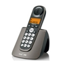 Cordless telephone Twist 398