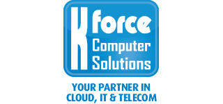 K-FORCE COMPUTER SOLUTIONS