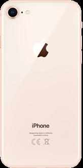 Iphone 7 abonnement proximus