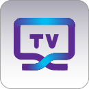Proximus TV application